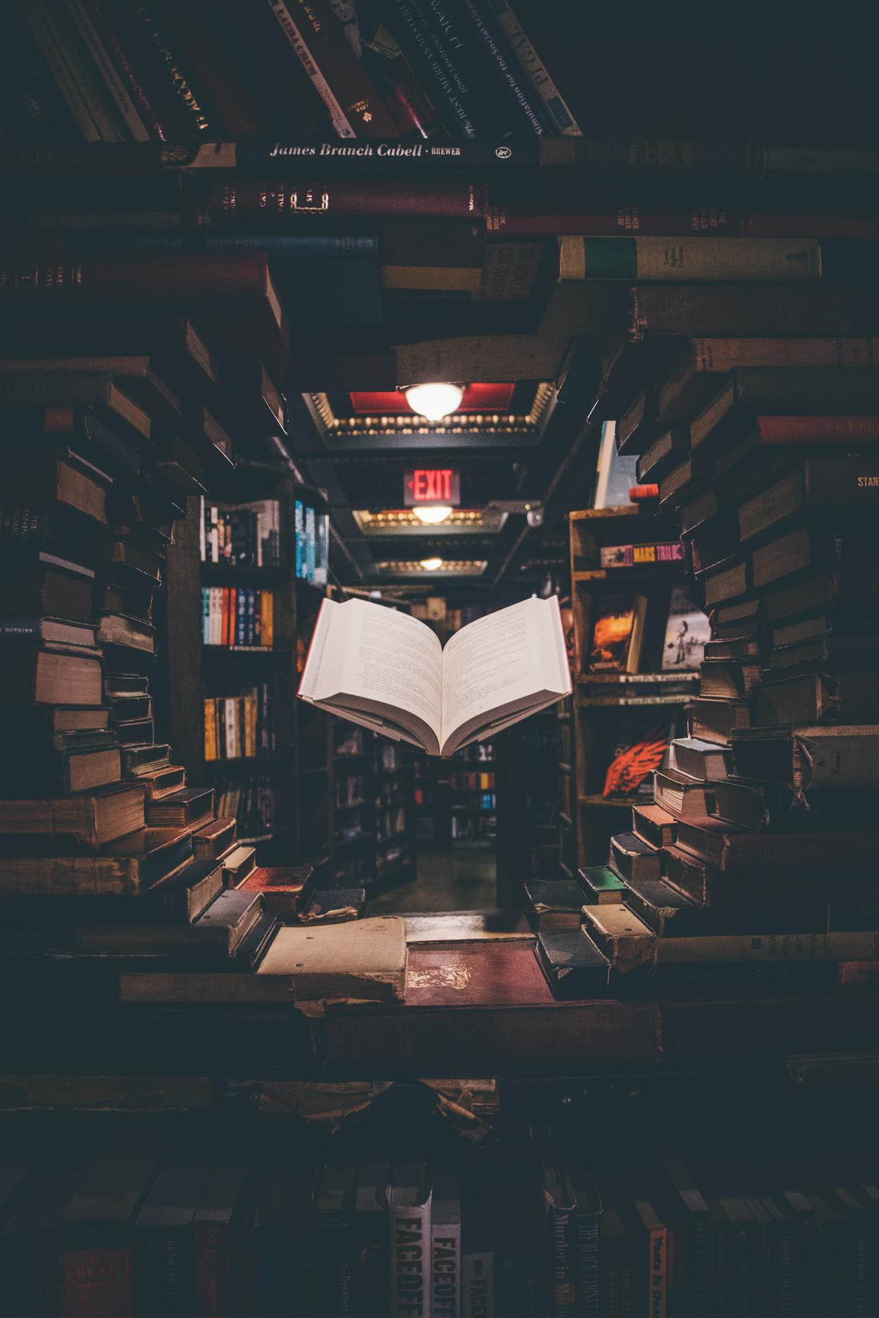 Nuances of the probate application process can fill a library of books, a Toronto law firm can provide clarity.