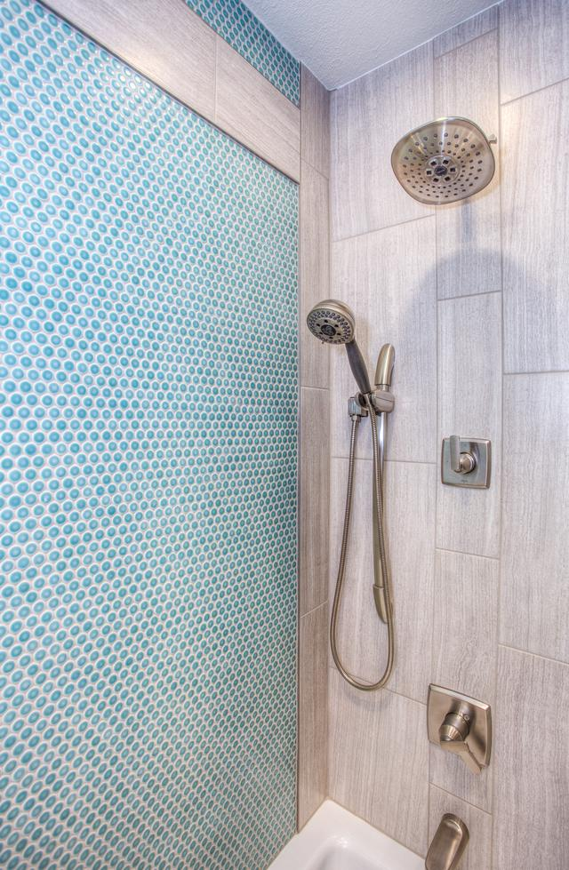 kitchen and bathroom remodel knoxville