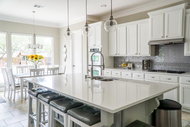 kitchen cabinets and cabinet painting in knoxville tn