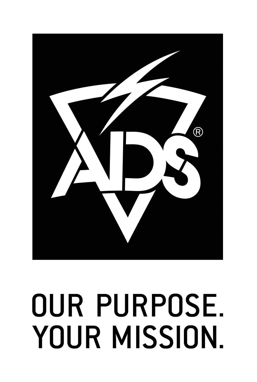 ADS-Logoboxed-Tag-Vertical-Black-High-Res.jpg