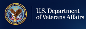 US_Department_of_Veterans_Affairs-300x103.png