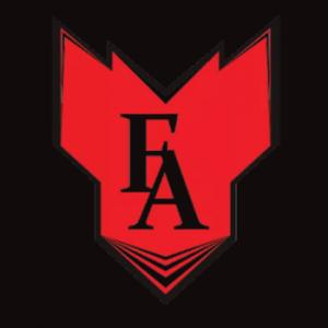 Foehammer_Arsenal_logo-300x300.png