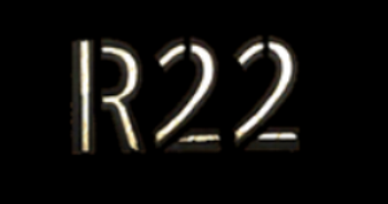 r222.png