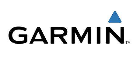 Garmin(1).png