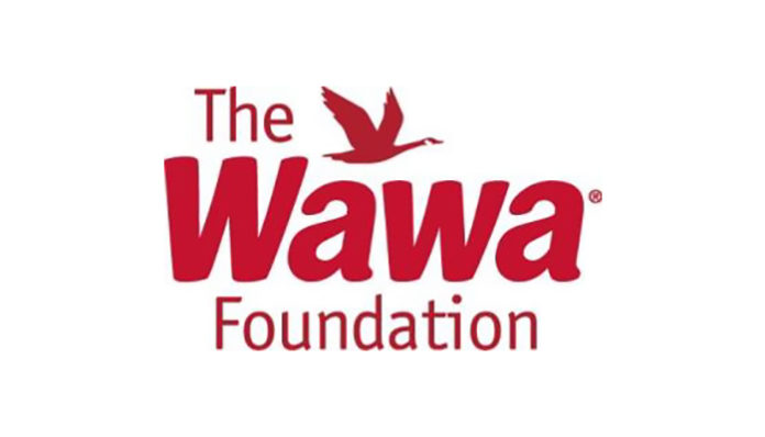 Wawa-Foundation-696x398.jpg
