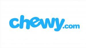 chewycom-300x169.jpg