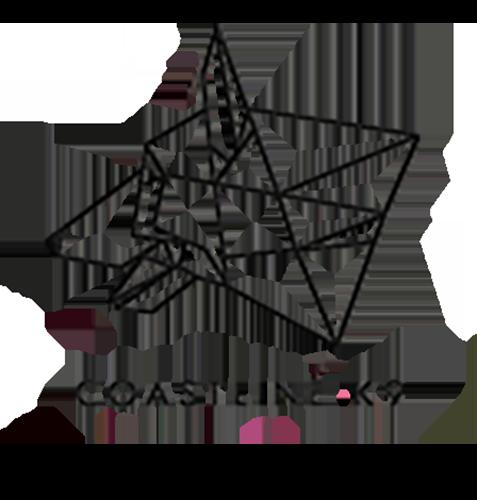 CoastlineK9.png