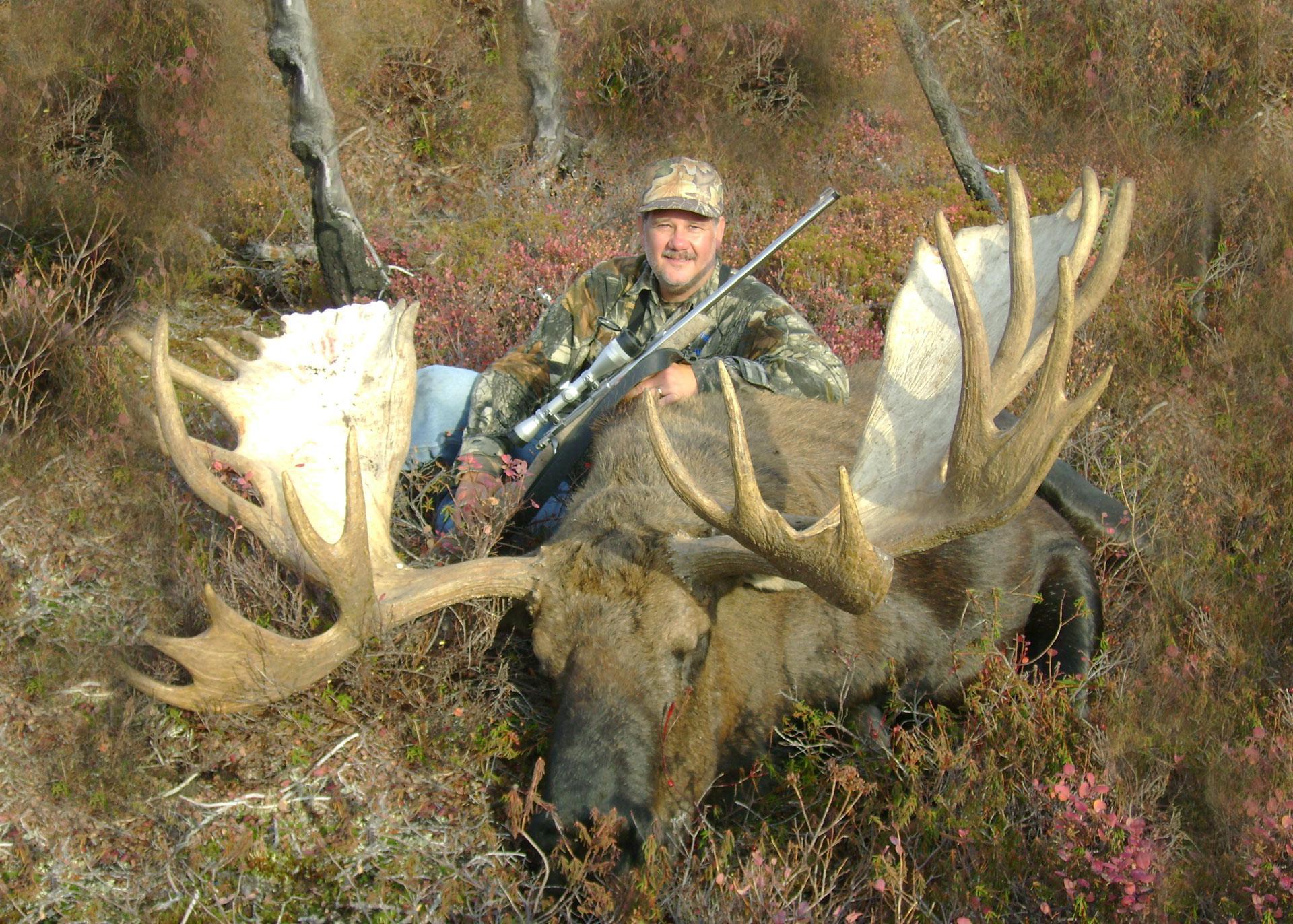 moose-hunting.jpg