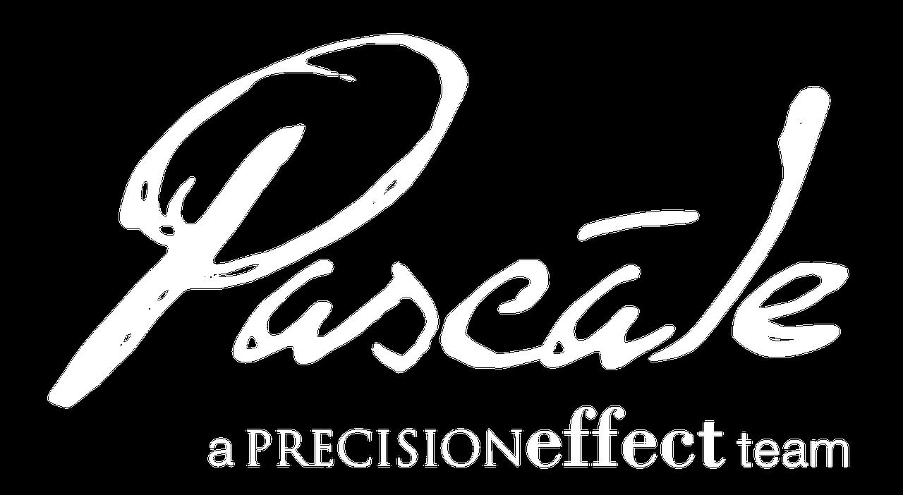 new logo mockup_hires_white.png