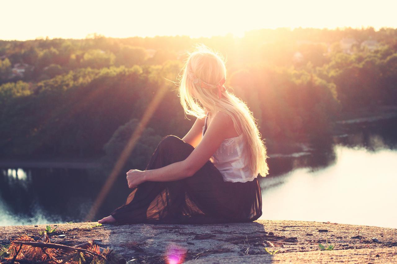 water-rock-person-light-girl-sun-883818-pxhere.com.jpg