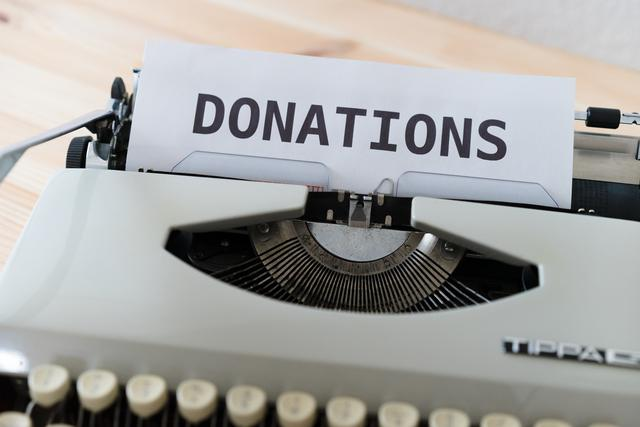 How nonprofit accounting services are different from for-profit accounting