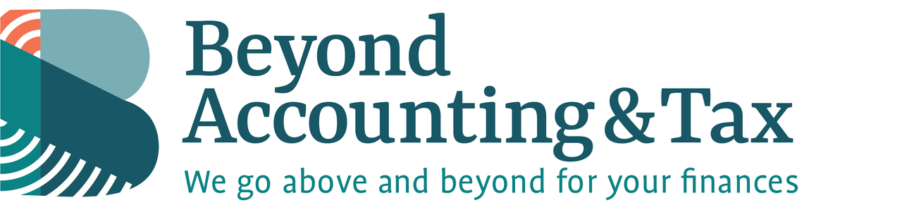 beyond accounting with finance tagline (1).png