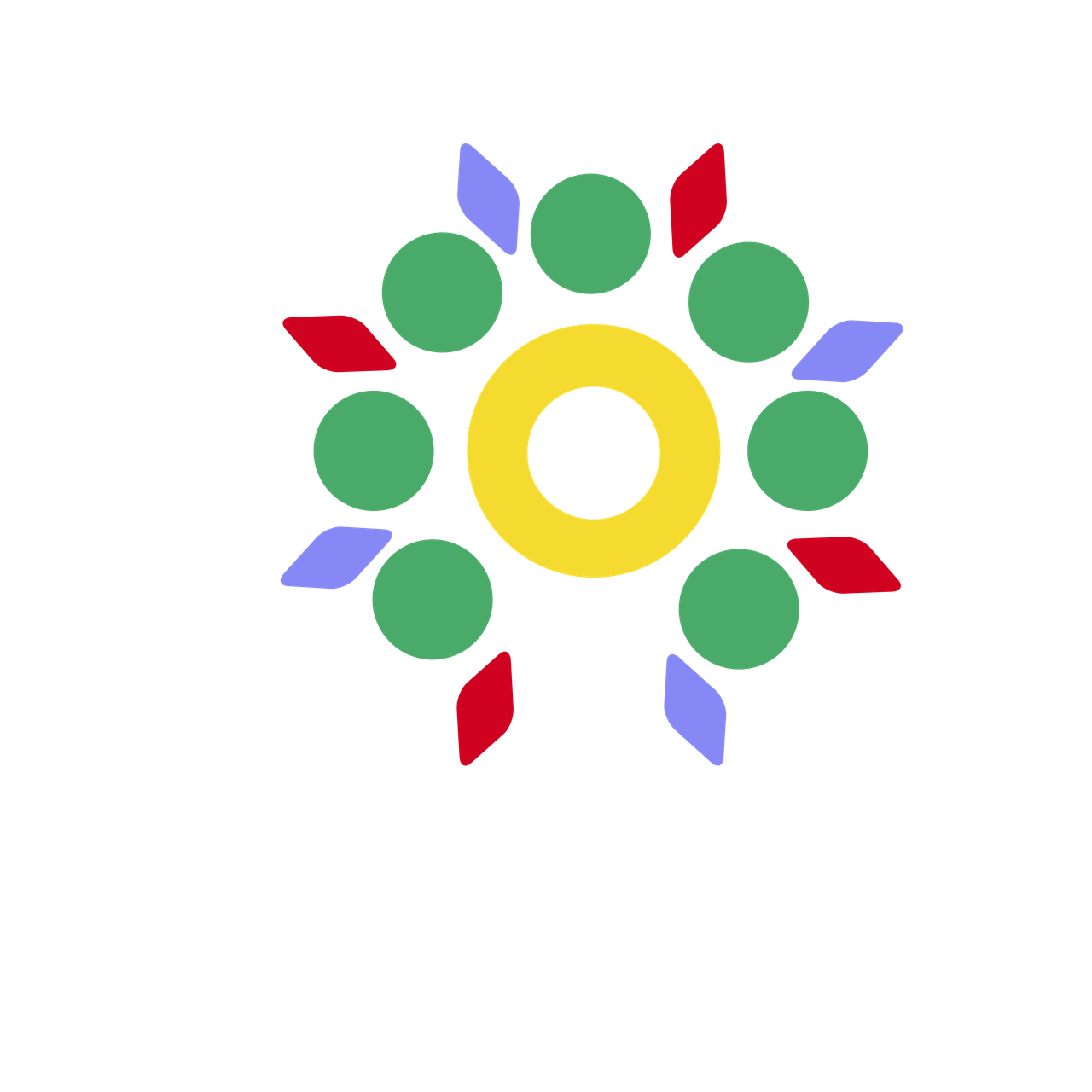 MusicNetworkLogoColorWhiteWhite.png