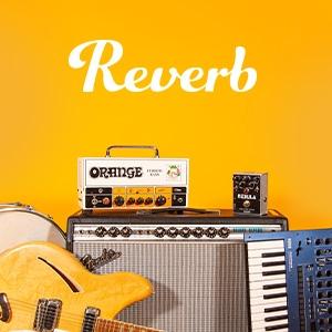 reverb20190828_affiliate-creative_v1a_300x300.jpg