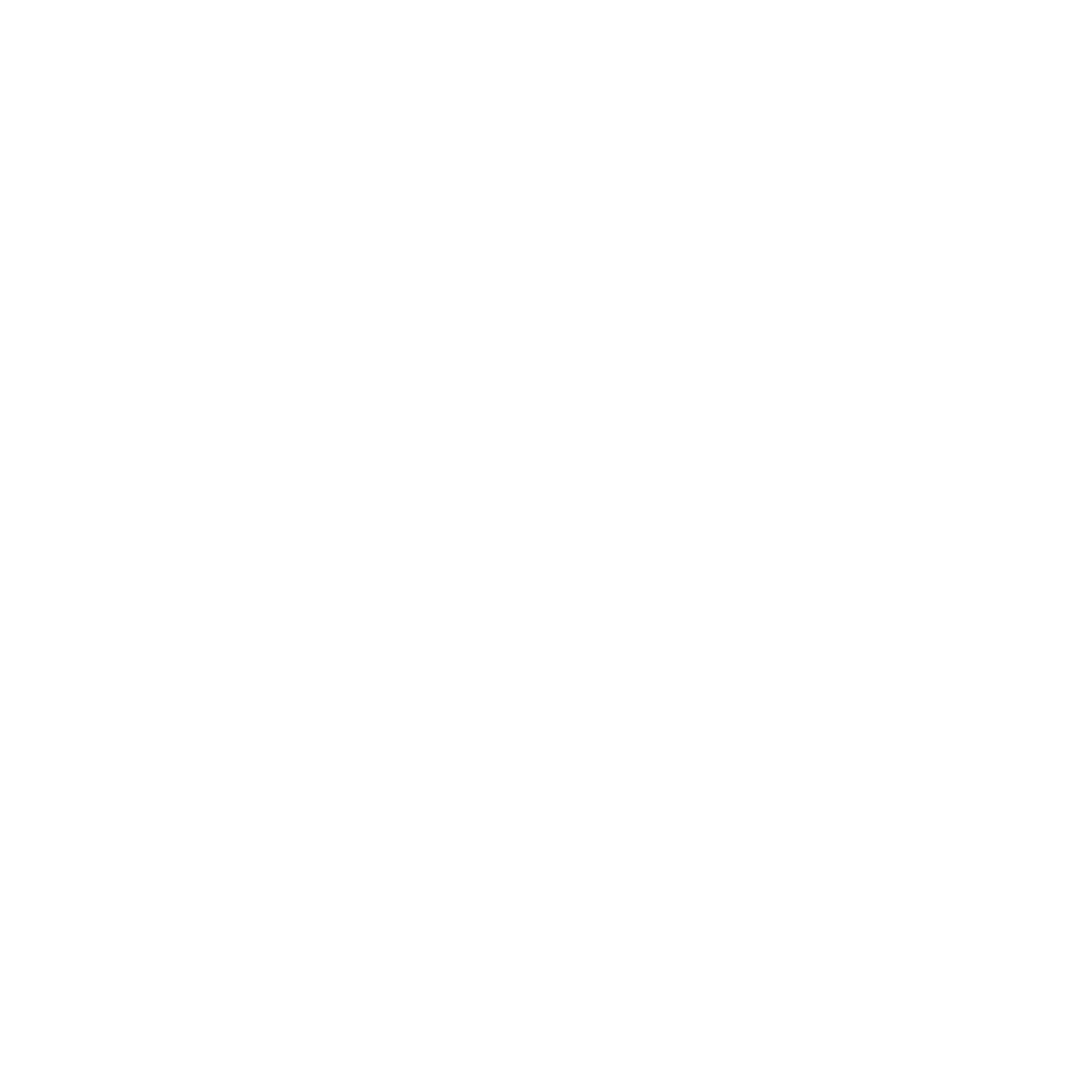 musicnetworklogowhitewhite.png