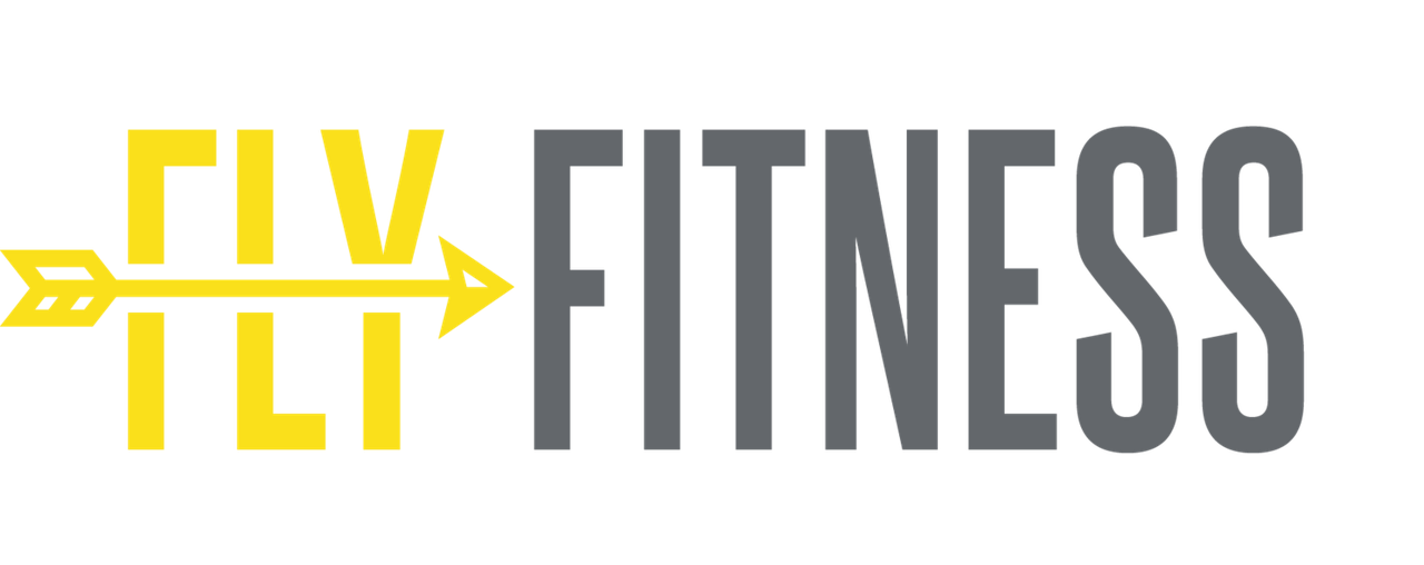 fly fitness - exercise