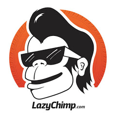lazy chimp logo.jpg