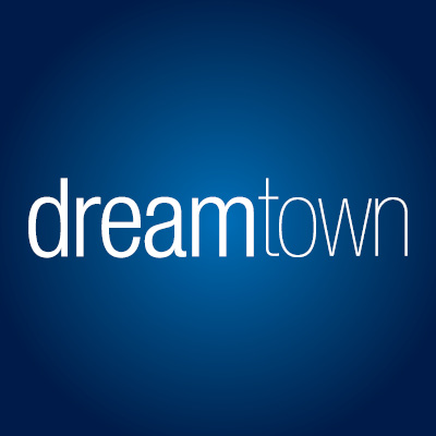 dream-town-logo.jpg