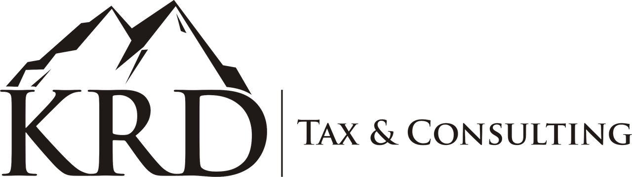 krd-tax-and-consulting-logo.png