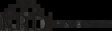 logo.png.webp