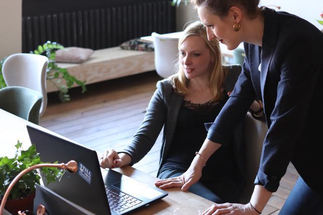 Job costing advisors help businesses figure out how to handle unprofitable clients.