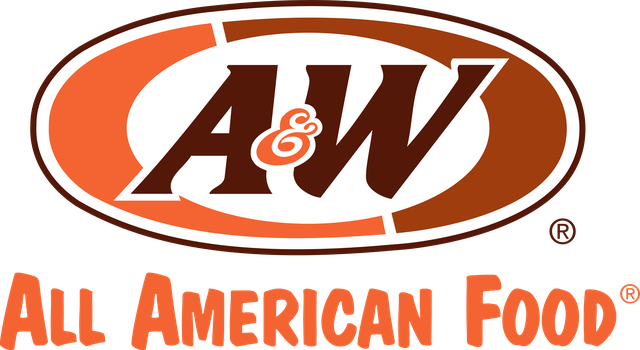 aw_all_american_food_logo.png