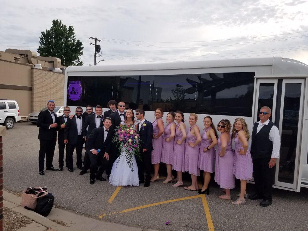 wed purple blk.jpg