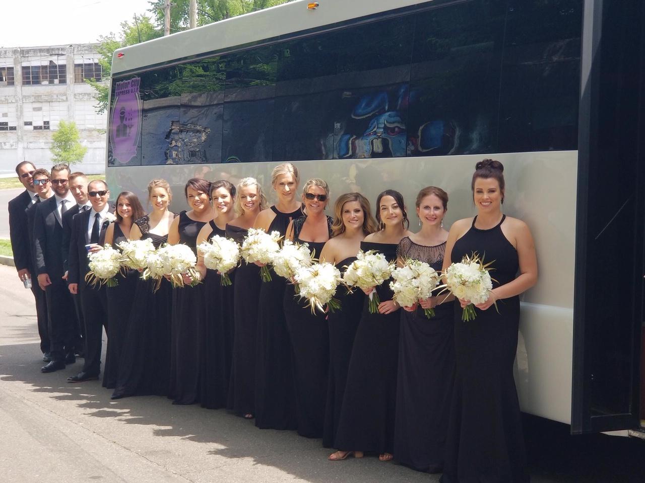 big white at comerica wedding.JPG