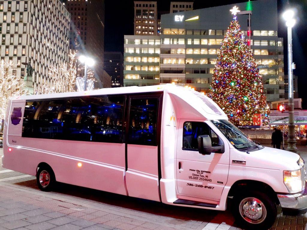 Christmas bus.jpg