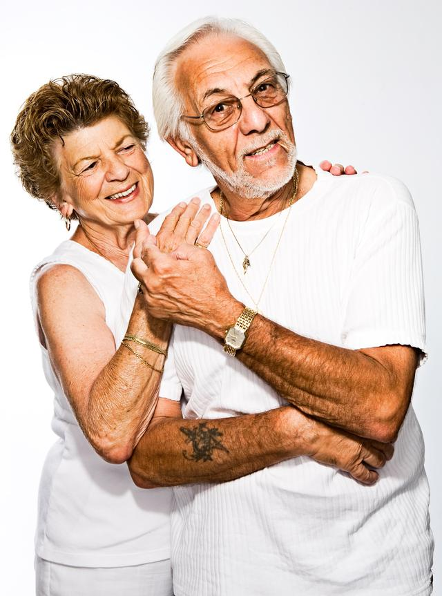 <strong>Find out how medicare advantage vs medicare can effect your health care as a senior.</strong>