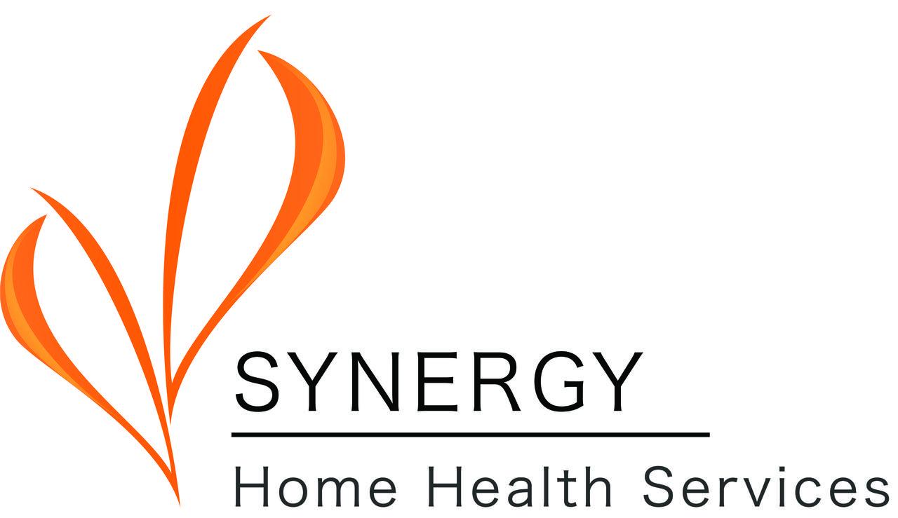 Synergy Home Health Services