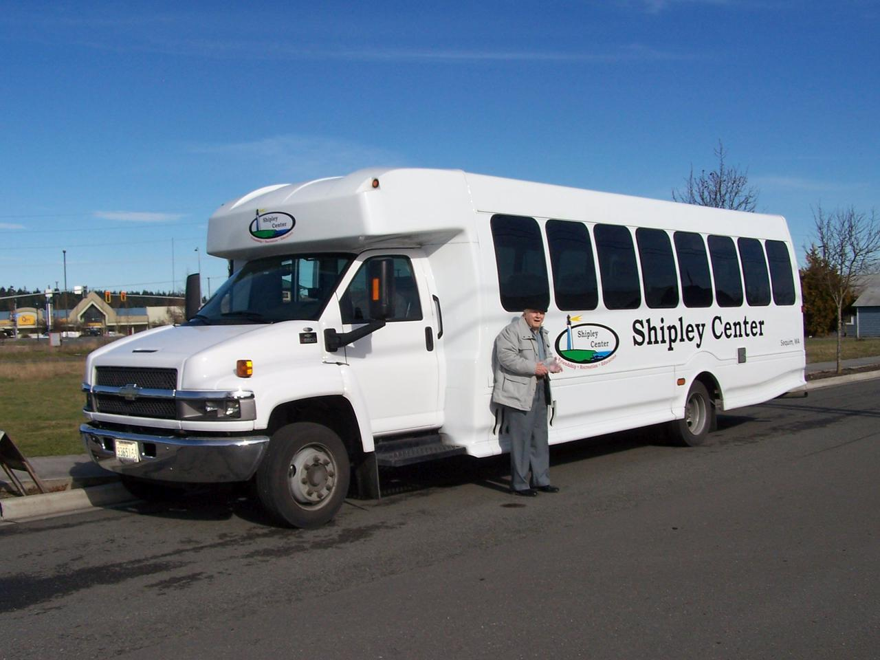 c0641b0a-4fbf-11eb-9535-0242ac110002-bus_shipley_center_with_leo_2013.jpg
