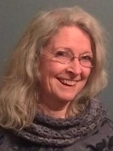 Beth Barrett, Trips Coordinator