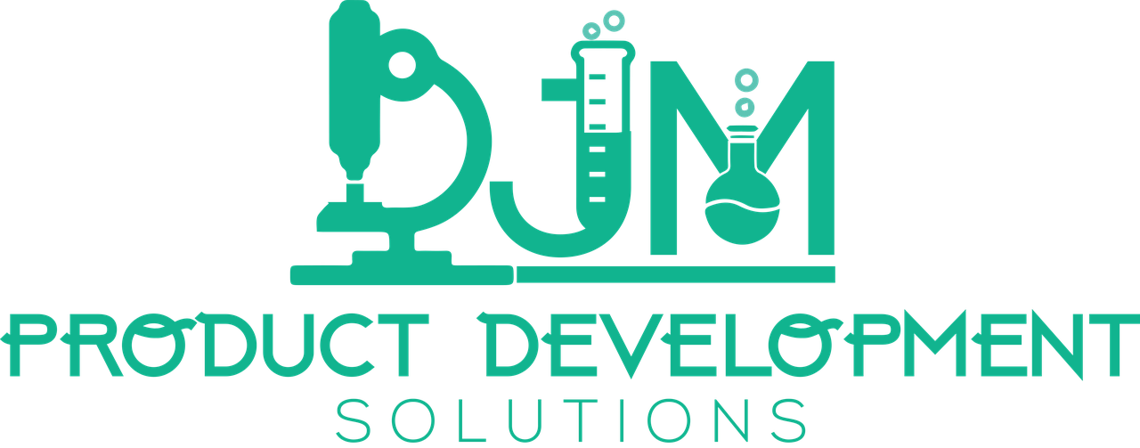 DJM Product Development logo.png
