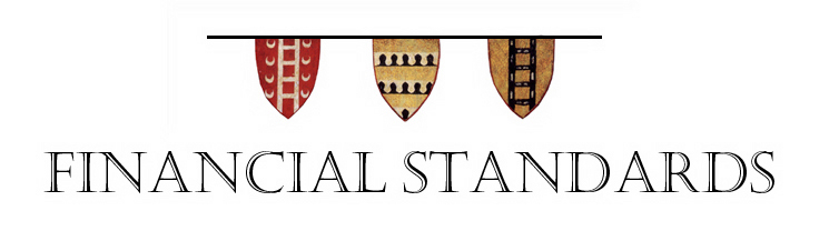 FinancialStandardsLogo.jpg