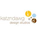 Katzndawg Design Studios