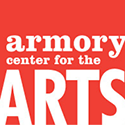 Armory Center for the Arts - Taproot Project