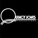 Quincy Jones Productions