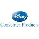 Disney Consumer Products