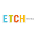 Etch Creative