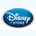 The Disney Stores