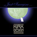 Kirk Design Inc.