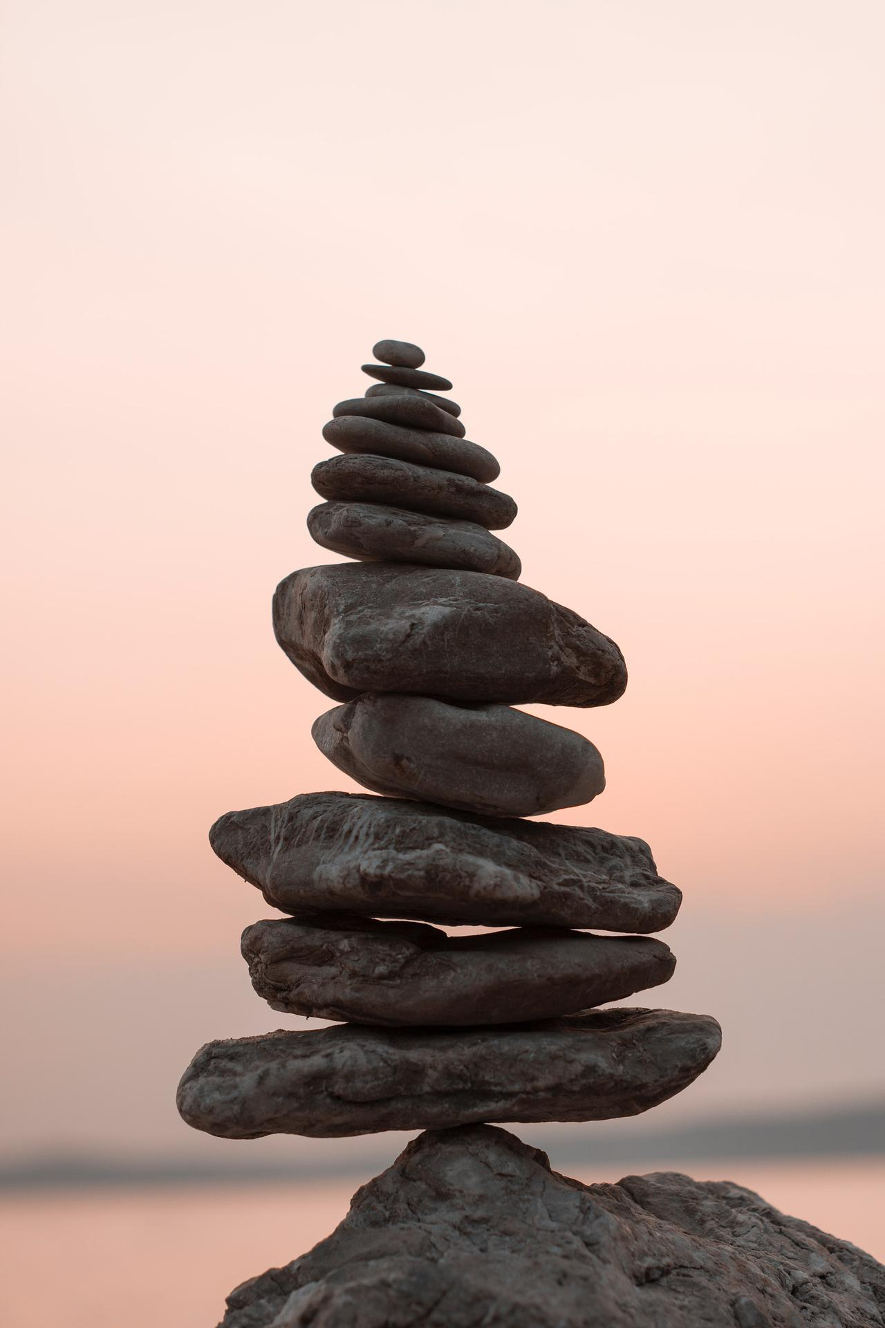 Find balance with Amla Healing Arts in Bergen County