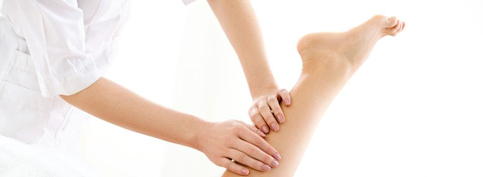 Acupuncture Bergen County NJ.