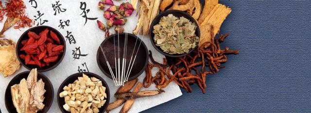 amla healing arts herbs1