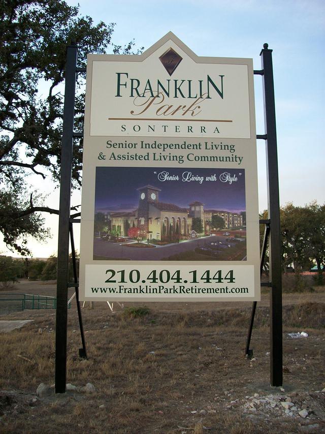 builder-developer-franklin-park.jpg