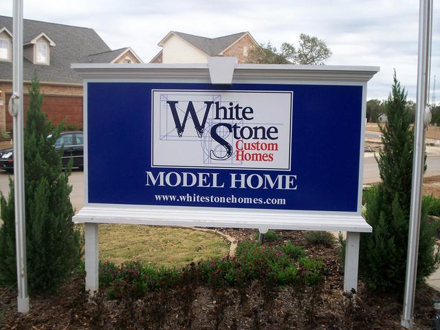 builder-developer-white-stone.jpg