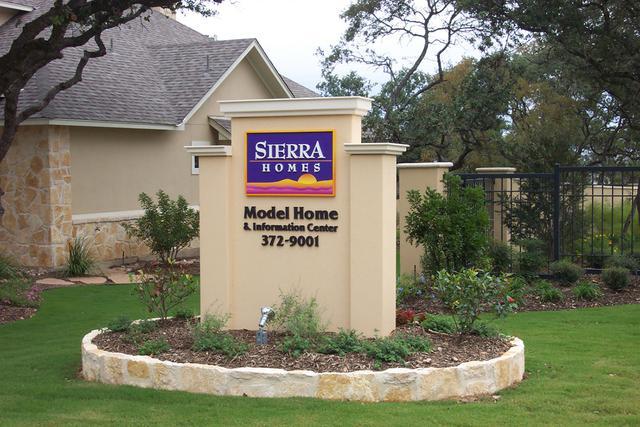 builder-developer-sierra-homes.jpg