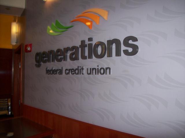 generations_12.jpg