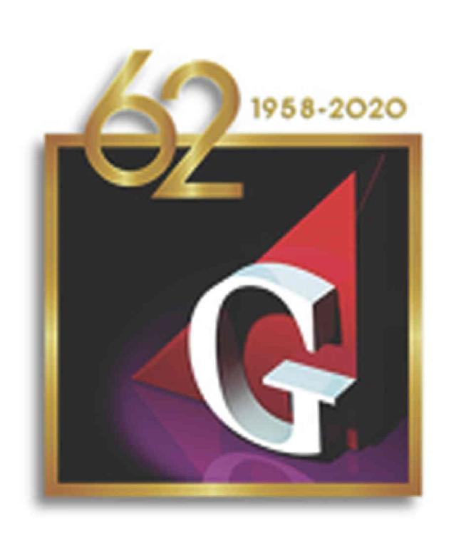 Goodman 62 Years logo-01.jpg